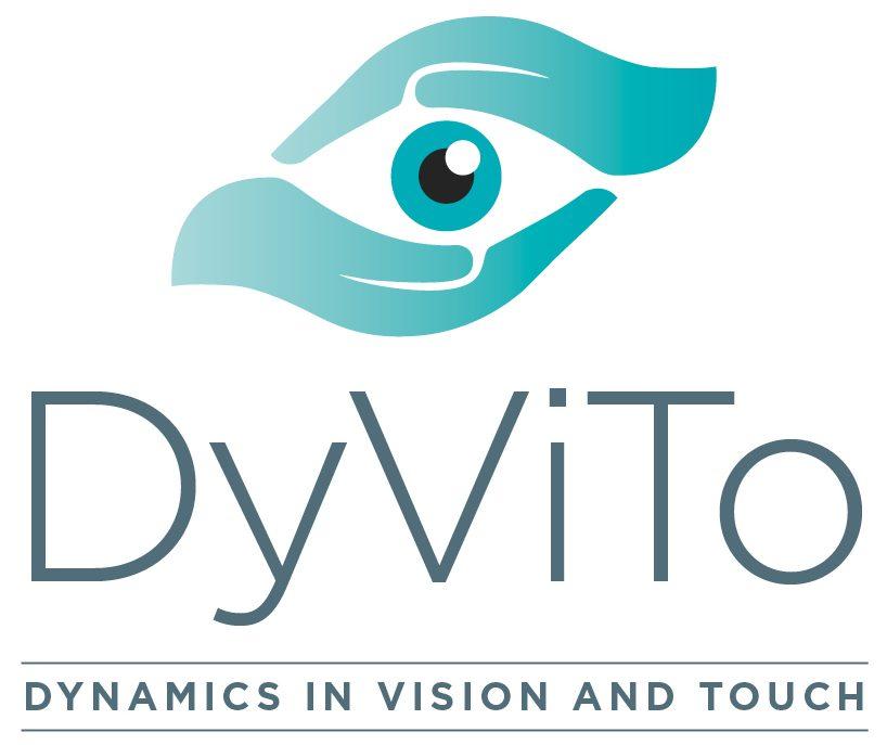 DyViTo