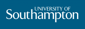 university_southampton_white_on_blue_0-1140x397