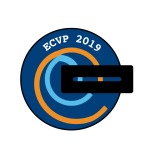 ECVP 2019 – European Conference on Visual Perception